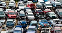 Sprzedajesz części samochodowe używane? Wypróbuj moto2.pl za darmo!