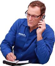telefon zadzwoń doradztwo części sprzedaż kupno