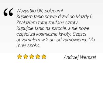 Motoger.pl